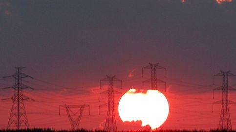 Los precios de la energía pesan sobre la inflación de la eurozona en noviembre