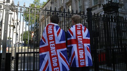 ¿Cuáles son los valores más atractivos para invertir en tiempos de Brexit?