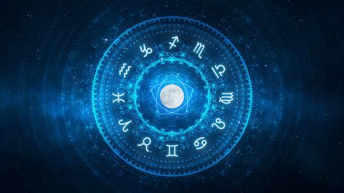 Horóscopo alternativo: predicciones diarias del 5 al 11 de abril