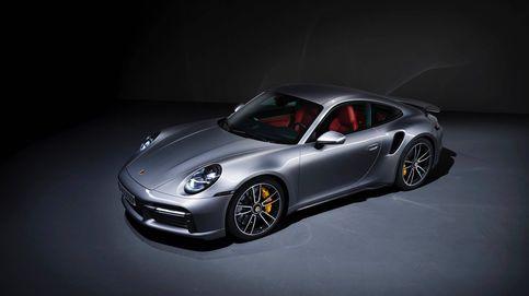 Los deportivos más radicales de Porsche y Alfa Romeo