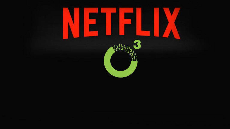 Netflix, a por Turquía: prepara una serie centrada en un joven con superpoderes