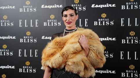 Eugenia Osborne sale al paso de los rumores sobre su extrema delgadez