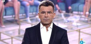 Post de 'GH VIP 6' emplaza a Omar Montes a sus psicólogos por el trato a las mujeres