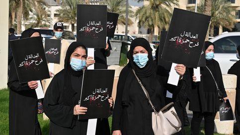 Tras el voto y el pasaporte, el Ejército: Kuwait permite a las mujeres acceder al servicio militar
