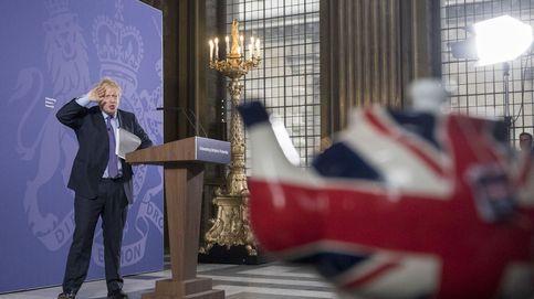 ¿Cómo será Gran Bretaña dentro de 50 años?