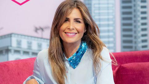 Nuria Roca triunfa con 'La Roca': famosos y anónimos llenan sus redes sociales de felicitaciones