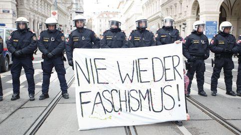 Todos contra los ultras: la batalla del año en Europa