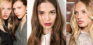 Post de Operación melena: sigue estos consejos para que tu pelo crezca más rápido