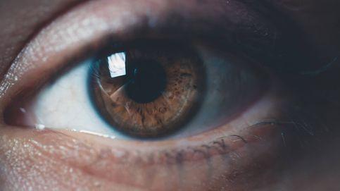 Hacer ejercicio (también) previene y frena la pérdida de visión por la edad