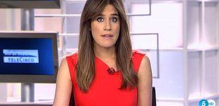 Post de La Justicia castiga a Mediaset España por mentir en 'Informativos Telecinco'