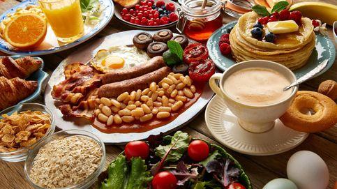 Las formas más efectivas de frenar el apetito desmesurado