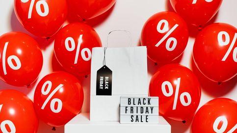 El Black Friday ya llegó (aunque sea jueves): de Amazon a El Corte Inglés, los mejores descuentos del día