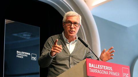 La Fiscalía pide casi 6 años para el exalcalde de Tarragona por desvío de fondos públicos