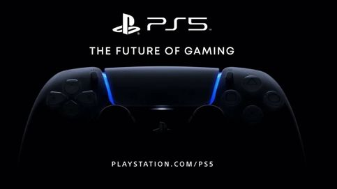 Directo: Sony presenta la PlayStation 5: sigue en 'streaming' el lanzamiento de la PS5