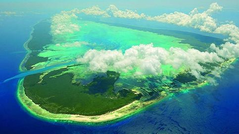 La tribu más hostil del mundo mata a un turista en la isla prohibida de India