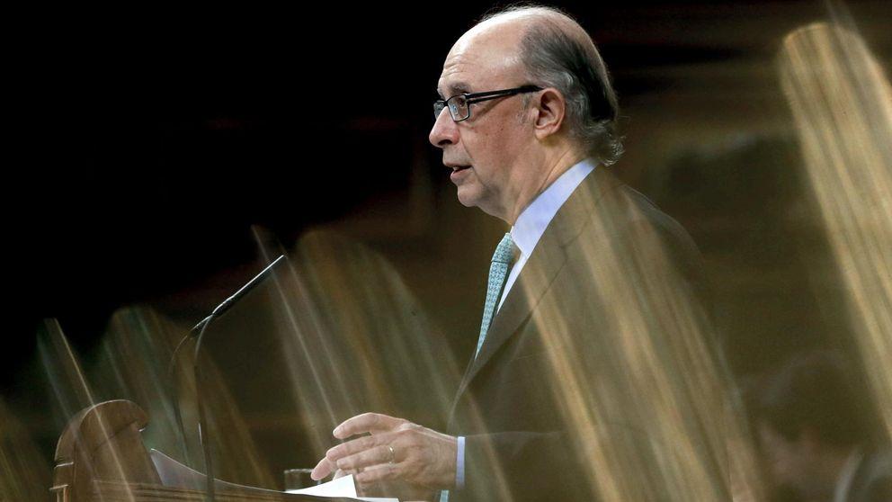 Hacienda se resiste a cambiar los impuestos al tabaco pese a Bruselas
