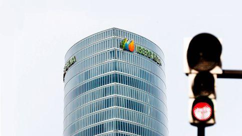 Iberdrola contrató a varios exministros del PSOE en pleno gobierno de Zapatero