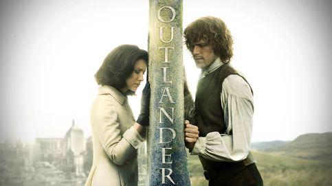 Regresa 'Outlander': el fin de la guerra, el comienzo de la lucha