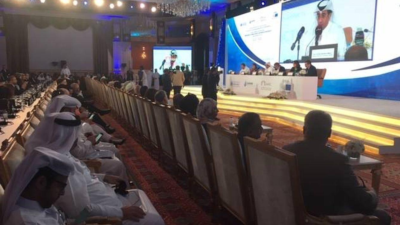 La lucha contra la impunidad entra en la agenda del mundo árabe