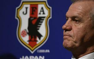 Aguirre, destituido: No queremos que su imputación afecte al equipo