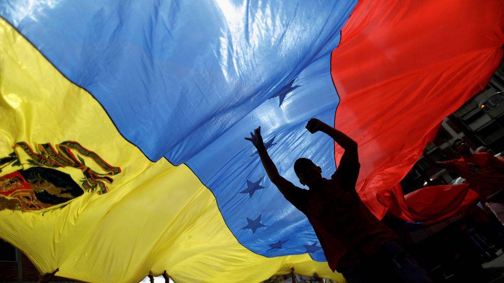¿Por qué el bitcoin está en auge en Venezuela?