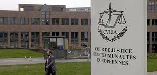 Post de Los bancos endurecen su actitud con las cláusulas suelo por el dictamen de la UE