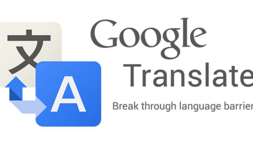 Traductor de Google: cómo usarlo sin acceso a internet y otros trucos