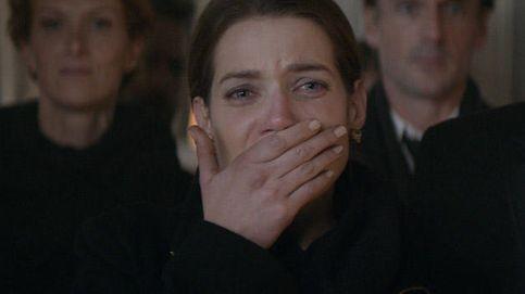 El emotivo anuncio de Navidad que seguro te arrancará una lágrima