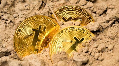 Bitcoin, ¿enemigo del cambio climático?