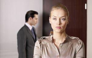 Por qué se convierte una mujer en una loba (y cómo lidiar con ellas)