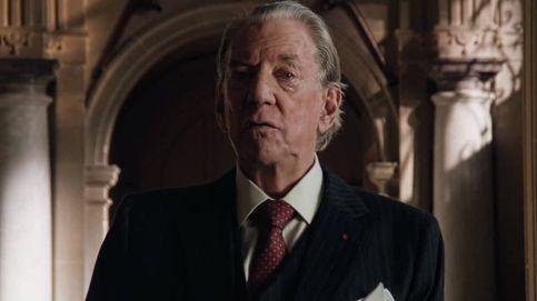 Tráiler de 'Trust', próxima serie de estreno en HBO España