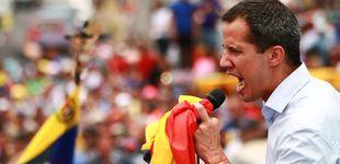 Post de La transición más difícil para Venezuela: la reconciliación
