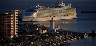 Post de La guerra de los cruceros y la batalla en los puertos españoles: un gran negocio