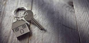 Post de Llaves desinfectadas y con tu propio boli, así se están firmando las hipotecas