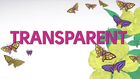 Movistar Series estrenará en maratón la temporada 4 de 'Transparent'