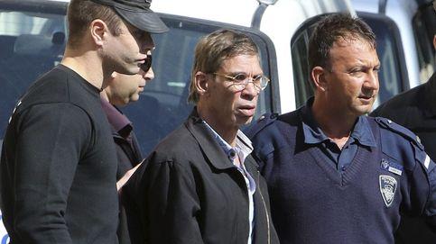 El verdadero perfil del secuestrador egipcio: Violento, desequilibrado y aterrador