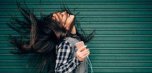 Post de El punto H: el libro que desvela la clave olvidada de la felicidad femenina