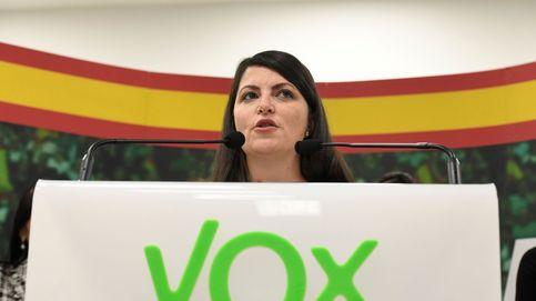 La mayor traición a España: la decisión de la Abogacía alinea a PP y Cs y Vox