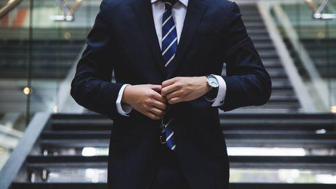 Transformación digital y alta gestión, ¿quién ayuda a los líderes?