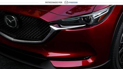 KODO, el diseño japonés que ha dado una vuelta de tuerca a la industria del automóvil