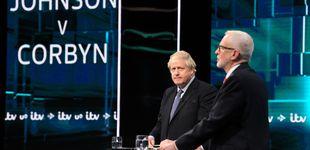 Post de Ni 'Borismanía' ni 'Corbynfuror': UK sigue sin un claro favorito para desbloquear el Brexit