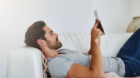 ¿Llevas una vida sedentaria? Este es el riesgo real que corres