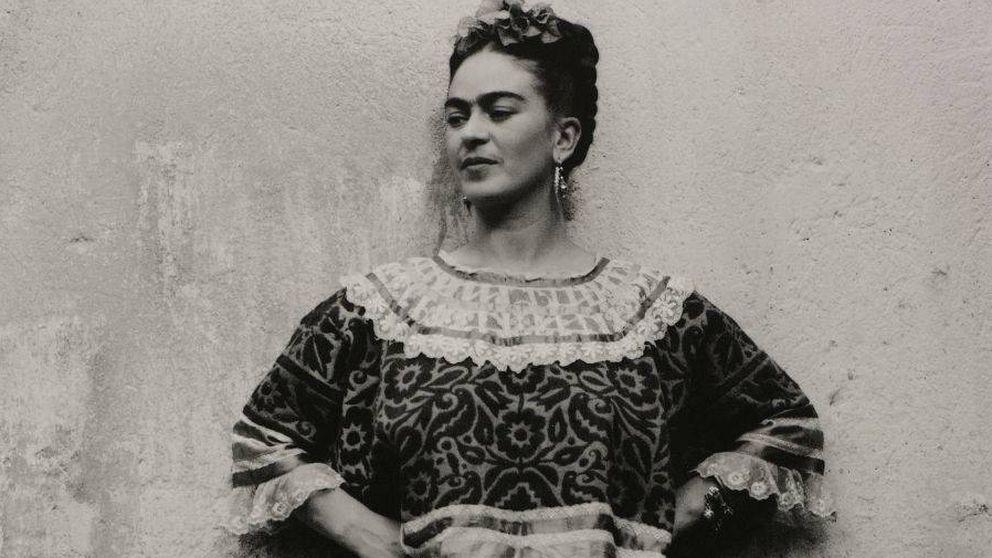 Frida Kahlo llega a Primark y sus propuestas prometen agotarse muy rápido