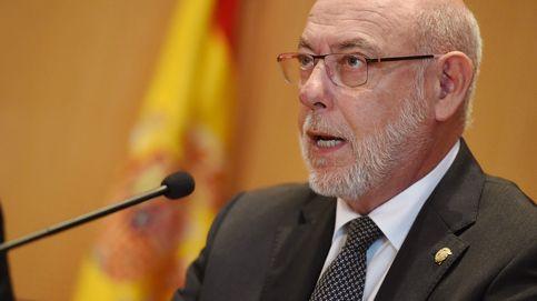La Fiscalía: La detención de Puigdemont es una opción que está abierta