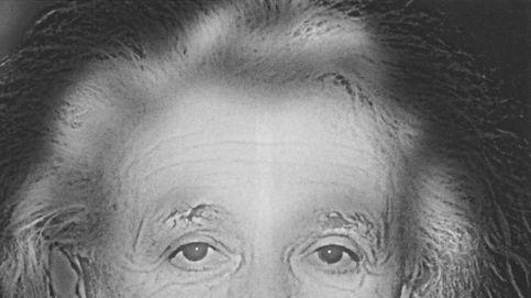 ¿Ves a Albert Einstein o a Marilyn? De la respuesta se deduce la salud de tu vista