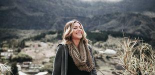 Post de Bershka tiene los cárdigan que tanto querías y que necesitan tus looks de invierno