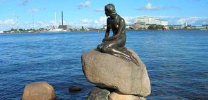 Las buenas inversiones se sirven en frío: Suecia, Dinamarca y Noruega triunfan con sus fondos