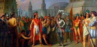 Post de Desmembrados y devorados: así mataron a los hombres de Hernán Cortés en México
