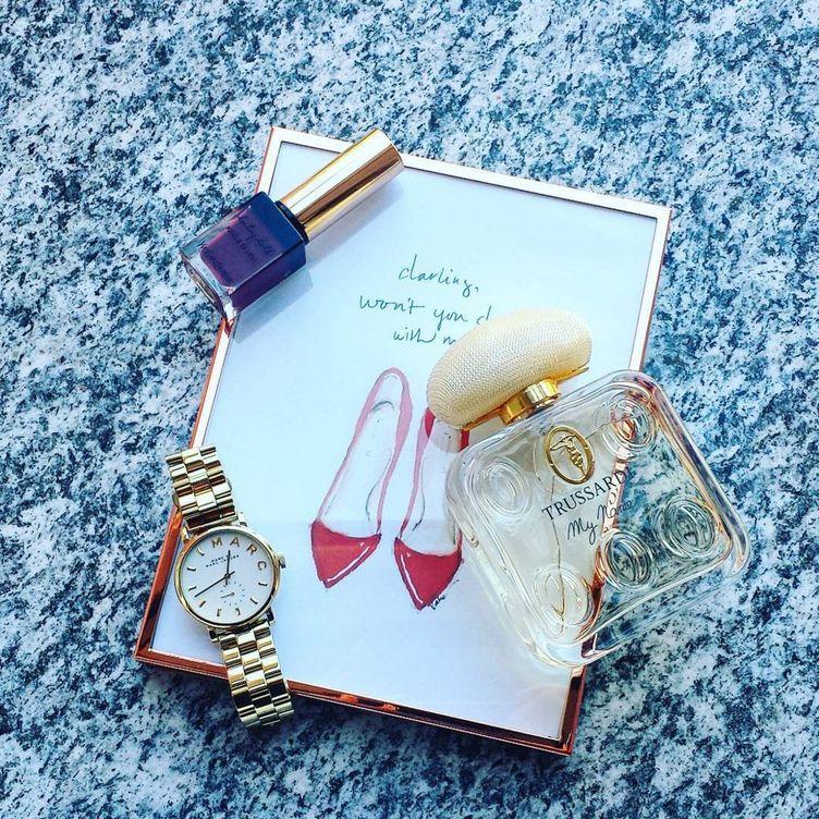 Navidad 10 buenas ideas para regalar y que te regalen - Cosas para regalar para navidad ...