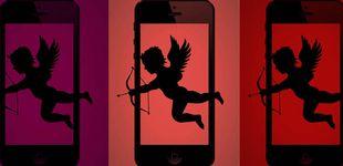 Post de Matchmakers: así son los cupidos 2.0 del siglo XXI